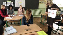 Вчителі І (3)