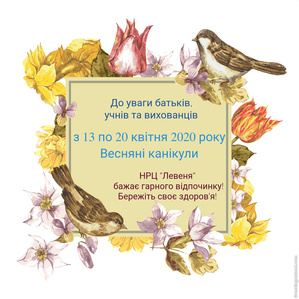 img_20203917419
